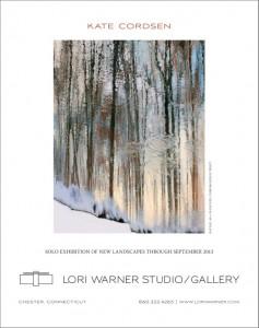 Cordsen.ArtAmerica.Ad.2013